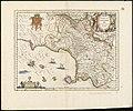 Terra di Lavoro, olim Campania felix (8357189383).jpg