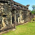 Terrace of the Elephants, Angkor Thom, Cambodia - panoramio (1).jpg