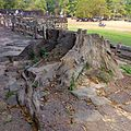 Terrace of the Elephants, Angkor Thom, Cambodia - panoramio (8).jpg