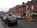 Terraced Housing - geograph.org.uk - 170068.jpg