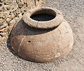 Terracotta jar Herculaneum.jpg