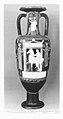 Terracotta neck-amphora (jar) MET 34880.jpg