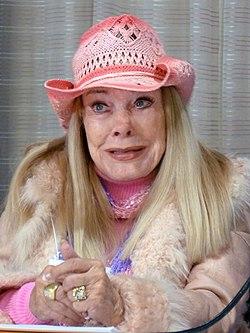 Terry-Moore-actress-in-2015.jpg