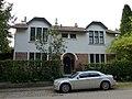 Tervuren Albertlaan 25 - 218272 - onroerenderfgoed.jpg