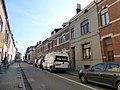Tervuren Tabakberg 24-26 - 218358 - onroerenderfgoed.jpg