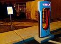 Tesla Charge Station.jpg