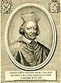 Testana Giuseppe -Justus Sustermans - Carlo de' Medici - AN1613000355.jpg