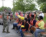 Texas Joint Counterdrug Taskforce participates in Eagle Lake Operation Clean Up 160425-Z-NC104-210.jpg