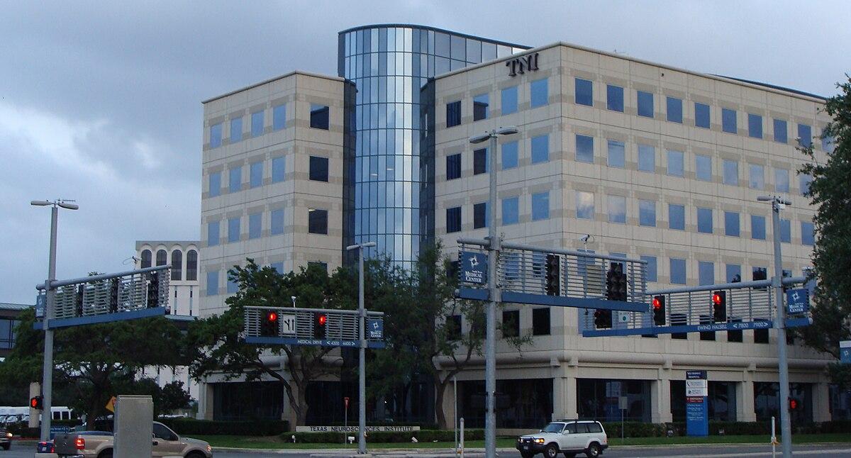 Center For Neurosciences Assaf Bassam Md Rock Island Il