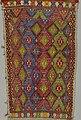 Textile (Mexico), 19th century (CH 18576195).jpg