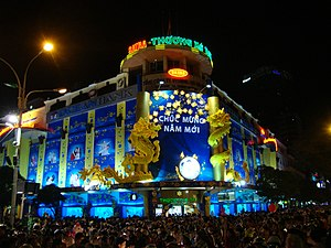 vietnamese new year thng x tax tt 2012jpg
