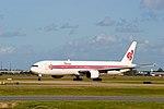 Thai 777 to Bangkok-01+ (242181195).jpg