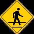 Thai road sign T 56.png