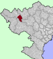Than Uyen District.png
