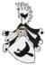 Thannhausen-Wappen.png