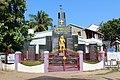 Tharangambadi (25).jpg
