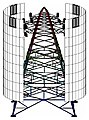 The-3D-model-of-a-transmission-tower-the-cylinder-is-the-safe-region-to-generate-the-candidate-viewpoint-region-the-gray.jpg