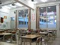 TheBYGschool Classroom.jpeg