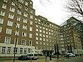 The Bankside Hotel, Sumner Street (geograph 3893376).jpg