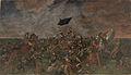 The Battle of San Jacinto (1901).jpg