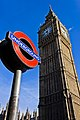 The Big Ben and the tube roundel.jpg