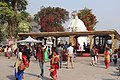 The Bindhyabasini temple 27.jpg