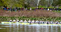 The Boat Race, 3 (4487692290).jpg