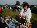 The Boot Sale at Seend - geograph.org.uk - 88932.jpg