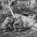 The British Army in Italy 1944 NA13049.jpg