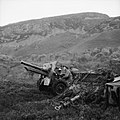 The British Army in the United Kingdom 1939-45 H24858.jpg