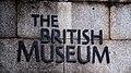 The British Museum 5022942931.jpg