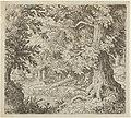 The Brook in the Wood MET DP837672.jpg