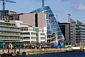 The Convention Centre Dublin (The CCD) (2977195541).jpg