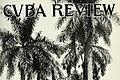 The Cuba review (1914) (14764395572).jpg