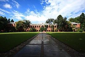 Dehradun - Wikipedia