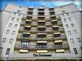 The Dorchester, Mayfair, London, UK - 20100501.jpg