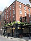 The Edgar Wallace Pub (4856116057).jpg