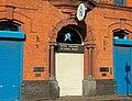 The Education office, Belfast (detail) (3) - geograph.org.uk - 1184695.jpg