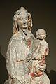 The Enthroned Madonna, 1260, exh. Benedictines NG Prague, 150765.jpg