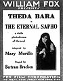 The Eternal Sapho (1916) - 1.jpg