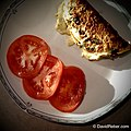 The Food at Davids Kitchen 014.jpg