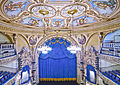 The Grand Theatre Blackpool (12646106613).jpg
