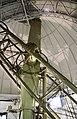 The Great Equatorial Telescope (35363018002).jpg