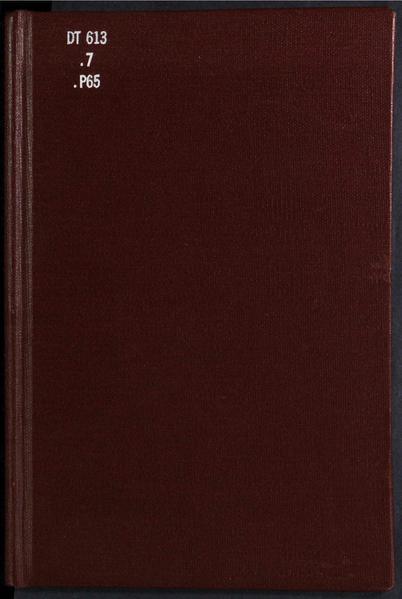 File:The Guinean Campaign (1908) WDL653.pdf