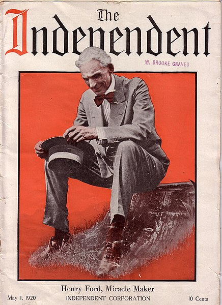 File:The Independent Henry Ford.JPG