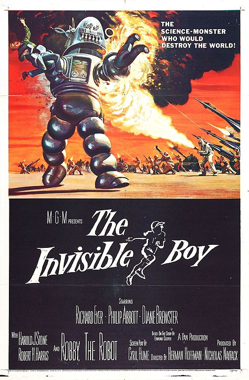 http://upload.wikimedia.org/wikipedia/commons/thumb/e/ef/The_Invisible_Boy.jpg/503px-The_Invisible_Boy.jpg