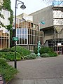 The Juggler, Hove Town Hall - geograph.org.uk - 284748.jpg