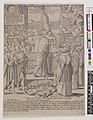 The Lambe speaketh (BM Y,1.92 2).jpg