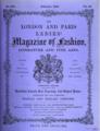 The London and Paris ladies' magazine (Feb 1885) 01.png