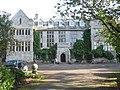 The Manor House at Hengar Manor - geograph.org.uk - 64097.jpg